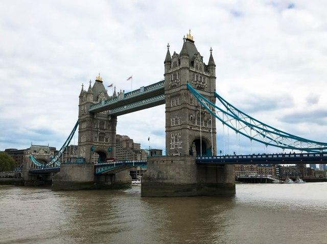 tower bridge (1 of 1)